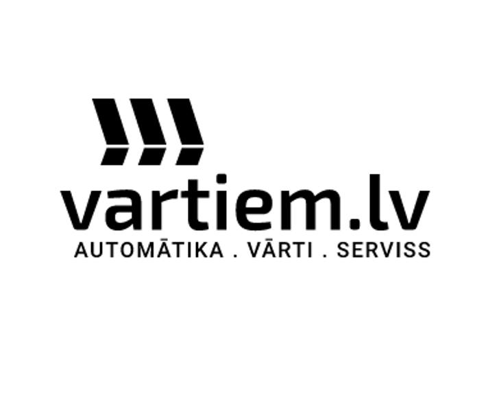 Rīga/Rīgas rajons/Jūrmala vārtu automātikas apkope/serviss/ remonts
