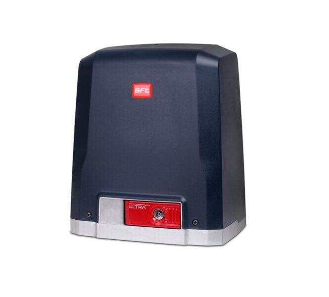 BFT DEIMOS ULTRA BT A 600 MAG Bīdāmo vārtu automātika