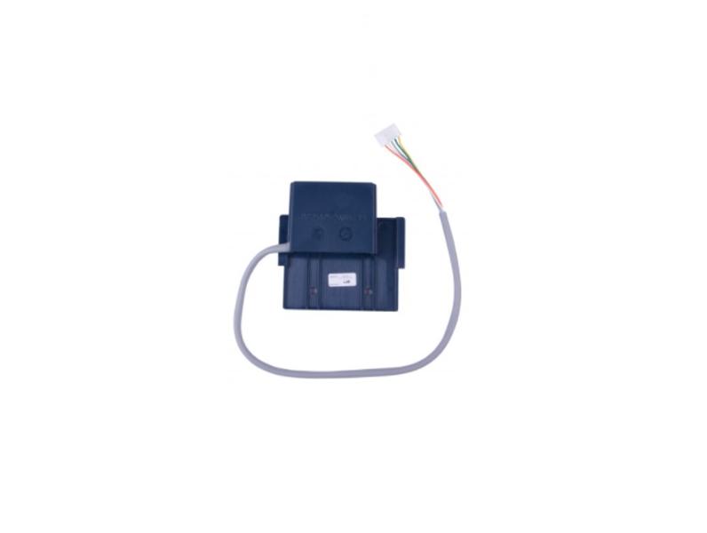 BFT Magnētiskais galaslēdžu sensors/ lasītājs DEIMOS/ ARES/ ICARO