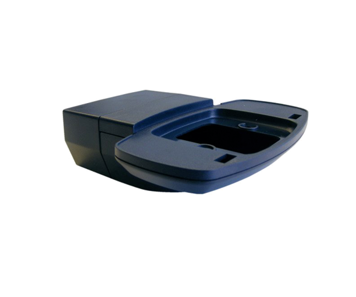 BFT R02 Signāllampas sānu stiprinājums