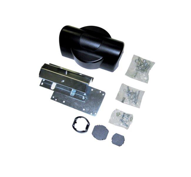 BFT MCL AQ6 komplekts (stiprinājums strēles uzstādīšanai)