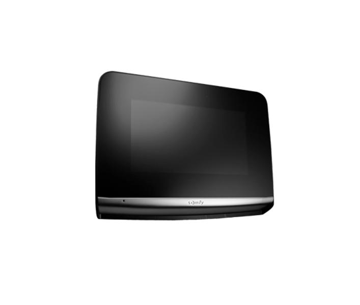 SOMFY V500 io Monitors Namrunis/ Domofons