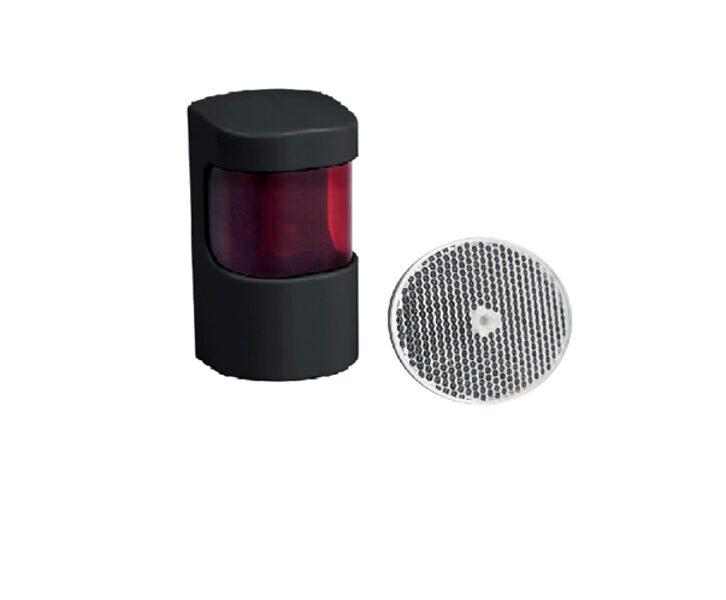 SOMFY REFLEX + Atstarotājs NEW Fotoelementi/ Fotosensori