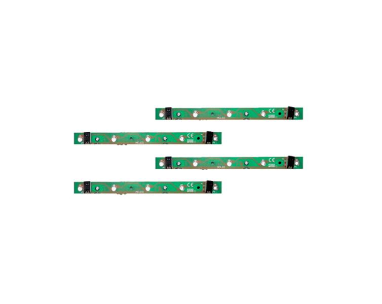 BFT MCL LAMPO KIT Gaismas diožu komplekts